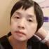 Mrs. Chai, Korean