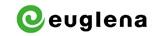 Euglina Office shifting informations: