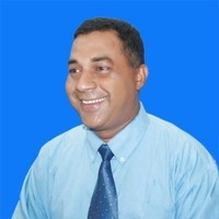 Major Reja Sayed Al Huda, Sheltech group