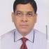 Md. Najrul Islam