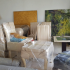 Home Furniture shifting