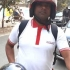 Md. Shimul Mollah