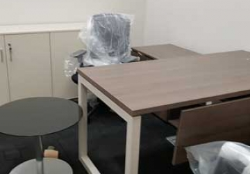 Get Office shift in Dhaka by Professional Office Movers